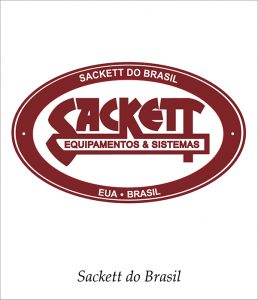 Sackett do Brasil